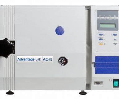 al02-01autoclave_23l_automatic_horizontal_front.jpg